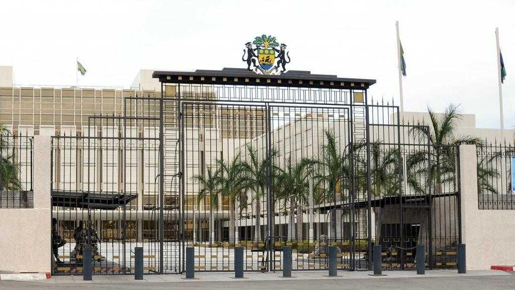 Tentative de coup d'état : Les mutins arrêtés ou en cavale..situation confuse et Intox sur les réseaux sociaux