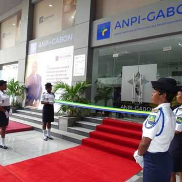 Promotion de l'investissement: L'ANPI première année entre bilan et perspectives
