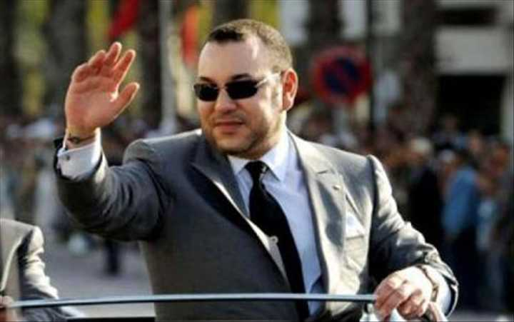 Coup d'état manqué: Le Roi du Maroc était à la Pointe Denis pendant les évènements