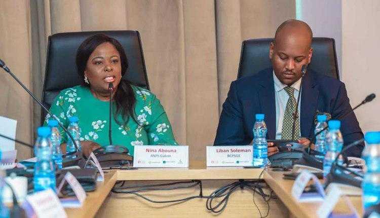 Encourager et développer l'entrepreneuriat des jeunes gabonais : un pari réussi