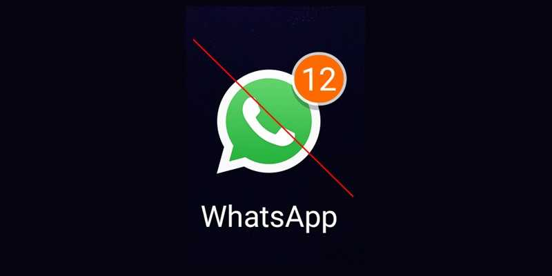WhatsApp rentre en guerre contre les fake news !