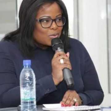 Gabon : LE WOMEN BUSINESS CENTER: NOUVEL OUTIL POUR L'ENTREPRENEURIAT FÉMININ