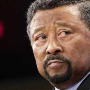 Le bureau de l'ONU en Afrique Centrale désavoue Jean Ping pris en flagrant délit de mensonge.