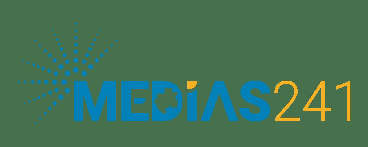 MEDIAS241