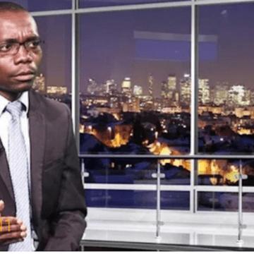 Gabon: Blocage Moneygram et Western une analyse erronée de Mays Mouissi