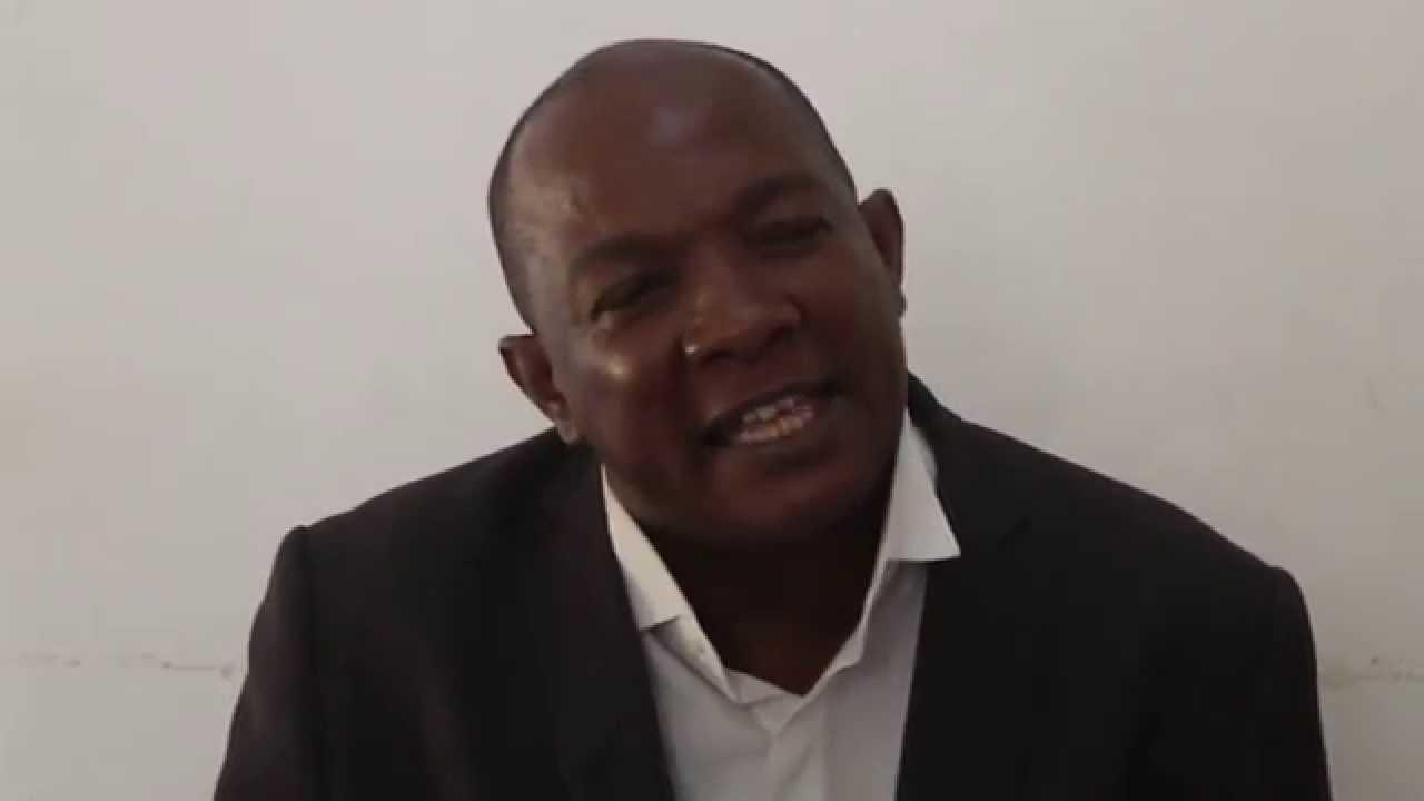 Gabon: La sociétécivile, prochede JeanPingobtient une promesse d'audience avec Ali Bongo.