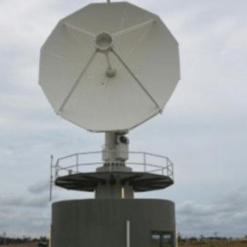 Gabon: Les exploitations forestières désormais surveillées par satellites