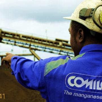 Moanda: Comilog 2020, les résultats de l'étude d'impact