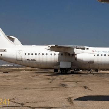 Gabon / transport aérien : Fin du litige sur « La Nationale »