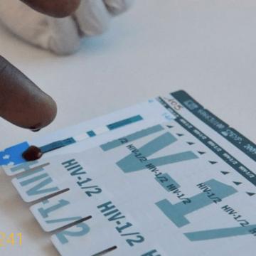 Santé /VIH : La guérison à portée de la science…