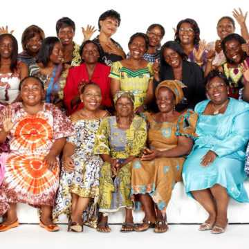 Société: Un Prix pour honorer la lutte contre les violences faites aux femmes