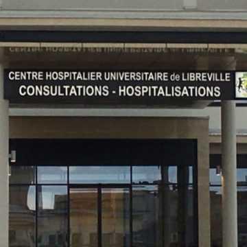 Contestations des mesures gouvernementales : La santé va s'y mettre ?