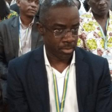 BGFI Bank: « Le milliard disparu a été dépensé par le cabinet Alfred Bongo Ondimba » (Me Obame Sima)
