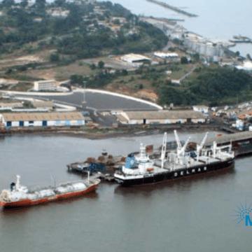 PIB réel: Le Gabon surfe sur une petite hausse