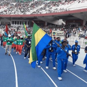 Jeux africains: Bilie By Nze met fin aux délégations sportives pléthoriques.