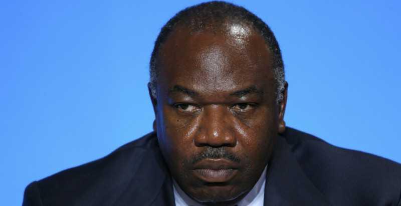 Corruption au sommet de l'Etat: Ali Bongo Ondimba veut faire le ménage.