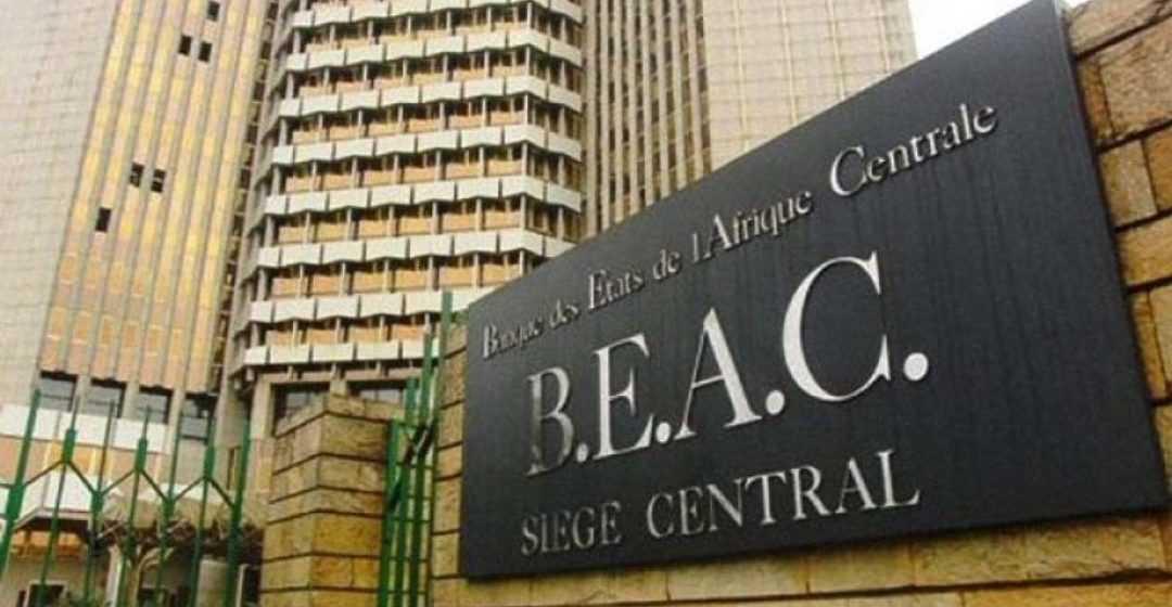 BEAC : 20 milliards de liquidités à se partager jusqu'en septembre