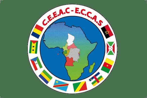 Positionner la CEEAC comme un véritable levier d'intégration