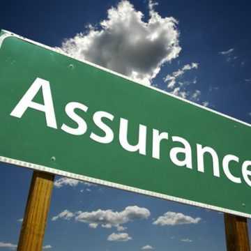 1er trimestre 2019 : Les Assurances surfent une belle vague