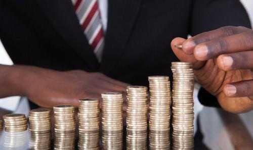 L'Etat gabonais premier débiteur des banques