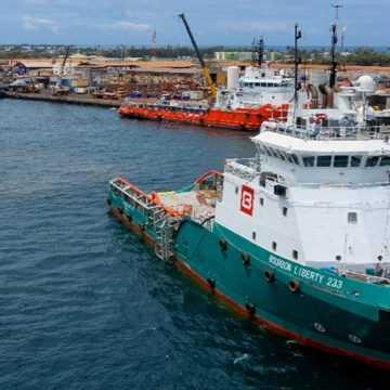 Le Gabon se dote d'un nouveau code des hydrocarbures.