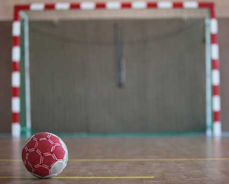 La 1ère édition de la grande nuit du handball dans 2 jours