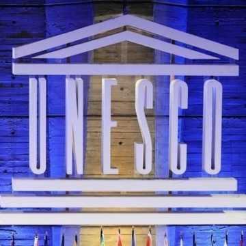UNESCO : Des universitaires formés à la préservation du patrimoine documentaire