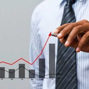 GABON-ECONOMIE: DES CROISSANCES CONSIDÉRABLES EN 2020.