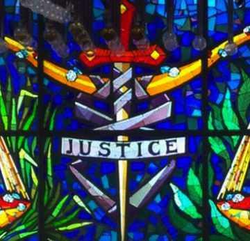 LUTTE CONTRE LA CORRUPTION: LES MINISTRES VONT DECLARER LEURS BIENS.