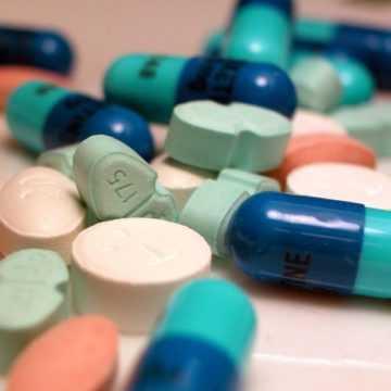 GABON / SANTÉ: La Zerp de Nkok accueille une société de fabrique des médicaments.