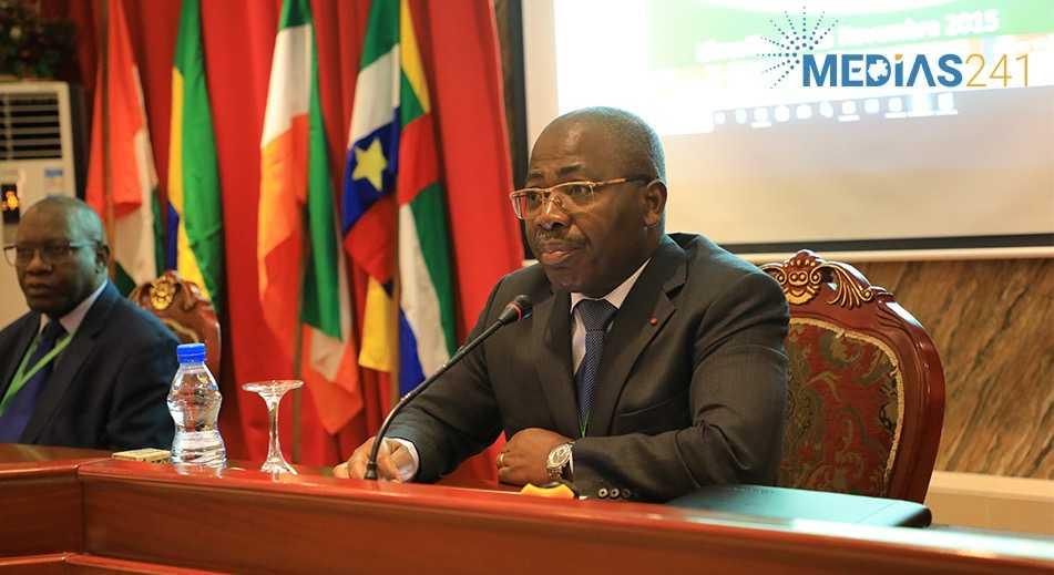 L'INSTITUT AFRICAIN D'INFORMATIQUE ALIGNÉ SUR LES NORMES INTERNATIONALES