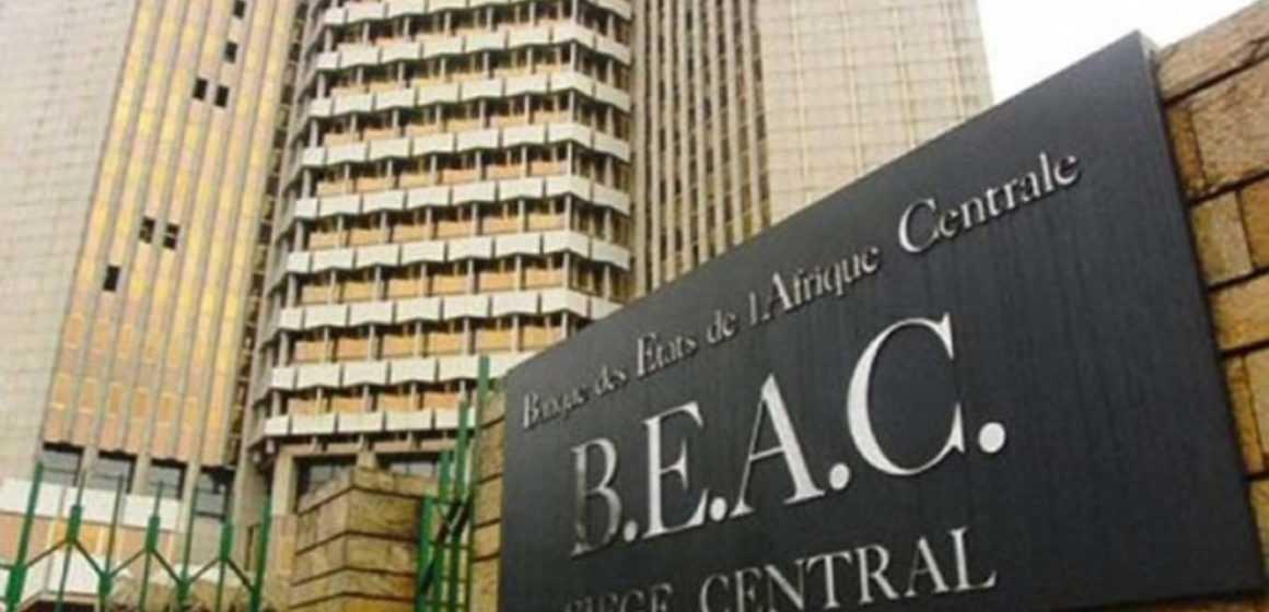 CIRCULATION D'ARGENT DANS LES BANQUES : LA BEAC EXIGE PLUS DE TRANSPARENCE