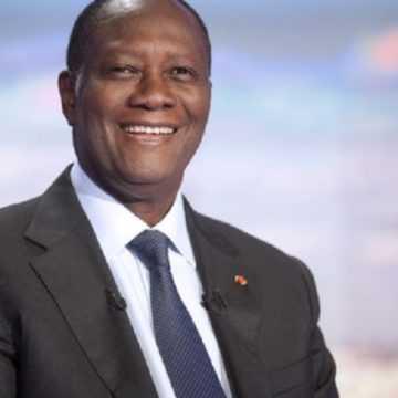 CÔTE D'IVOIRE: ALASSANE OUATTARA RENONCE À UN TROISIÈME MANDAT
