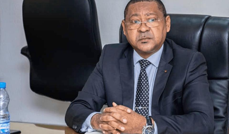 CORONAVIRUS: LE GOUVERNEMENT ENVISAGE UN PLAN DE RÉDUCTION DE L'IMPACT ECONOMIQUE