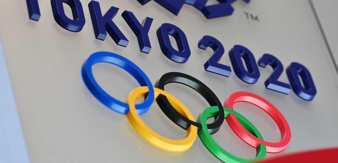 LES JEUX OLYMPIQUES TOKYO 2020 REPORTÉS EN 2021