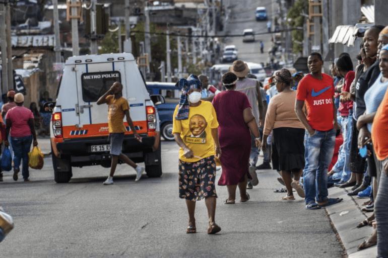 APPEL À L'ANNULATION DE LA DETTE AFRICAINE : LES AVIS DIVERGENT