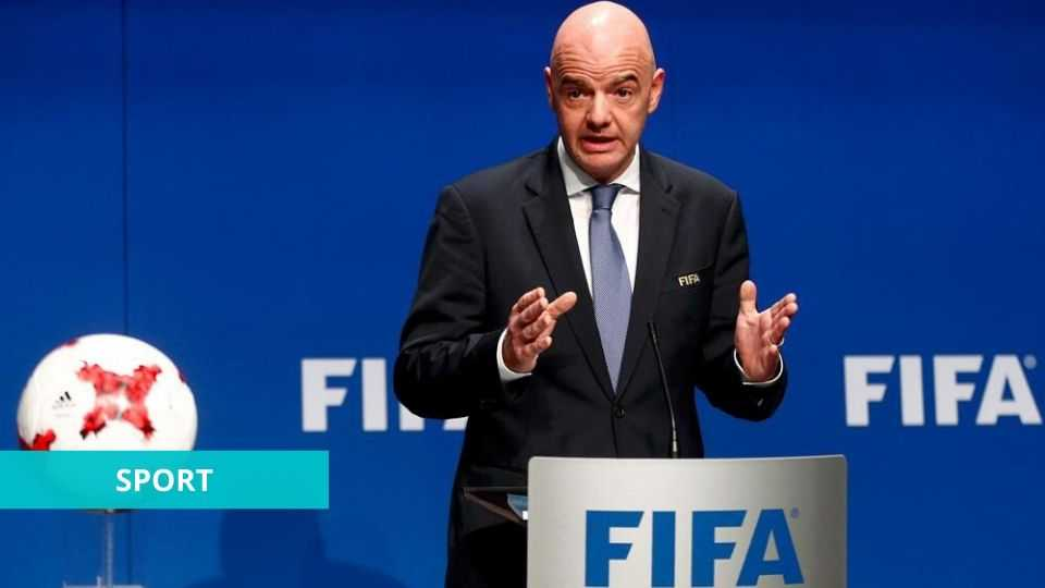 FOOTBALL : DÉSORMAIS 5 CHANGEMENTS PAR MATCH AU LIEU DE 3