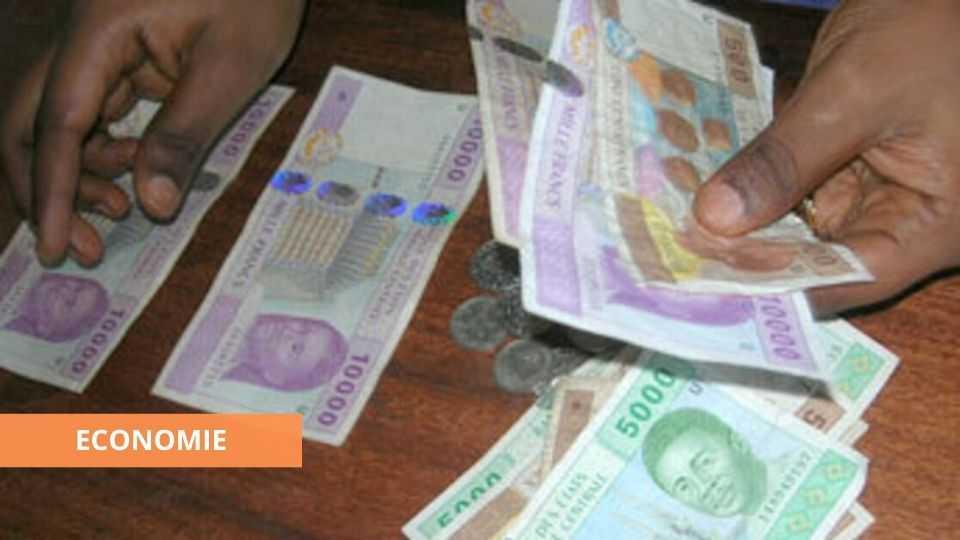 FAKE NEWS : AUCUNE DÉVALUATION DU FRANC CFA EN VUE