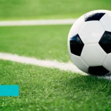 FOOTBALL – REPRISES DES CHAMPIONNATS : LE GABON ET D'AUTRES PAYS EN RÉFLEXION