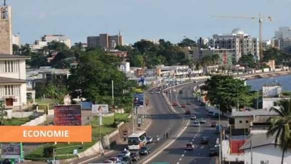 COVID-19 : LA BAD ACCORDE UN PRÊT DE 66 MILLIARDS DE FCFA AU GABON