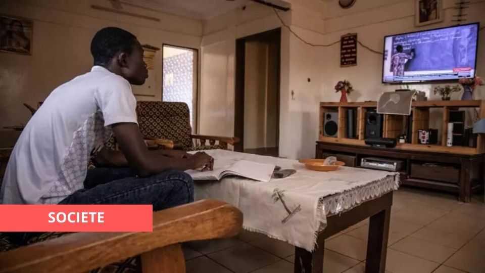 Medias241.com-Gabon-ENSEIGNEMENT À DISTANCE : LES COURS VUS 213 600 FOIS SUR FACEBOOK, PAR PRÈS DE 110 000 ÉLÈVES