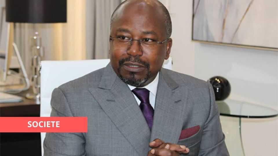 Medias241.com-Gabon-RAPATRIEMENT DES GABONAIS : L'ÉTAT A REMBOURSÉ TOUS LES FRAIS DE VOYAGE