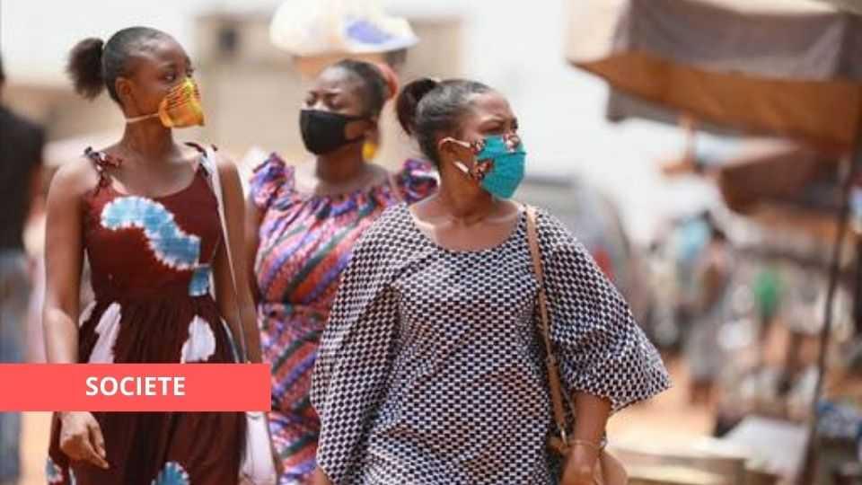 PNUD : LES FEMMES DU GABON SERONT LES PLUS AFFECTÉES PAR LE CHÔMAGE DANS LES PROCHAINS MOIS