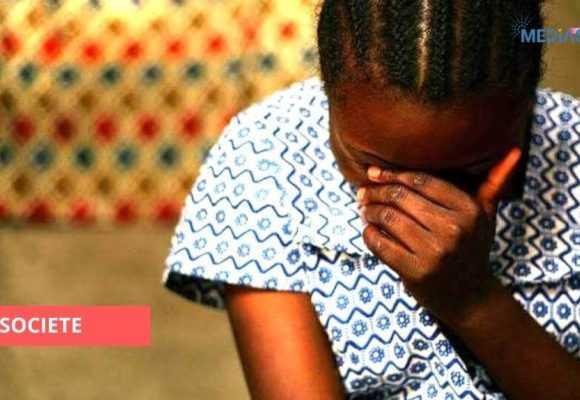 GABON : 9 FEMMES SUR 10 VICTIMES DE VIOL