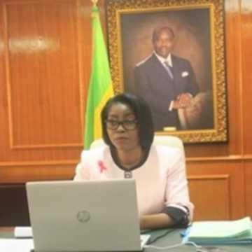 BUDGET :LE GOUVERNEMENT EXAMINE LA LOI DE FINANCES 2021