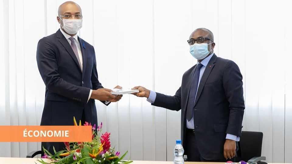 BONNE GOUVERNANCE : UN GUIDE PRATIQUE POUR LUTTER EFFICACEMENT CONTRE LA CORRUPTION AU GABON