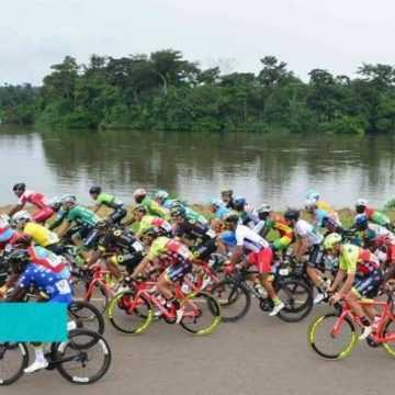 TROPHÉE MEILLEUR CYCLISTE AFRICAIN 2020 : AUCUN GABONAIS EN LICE