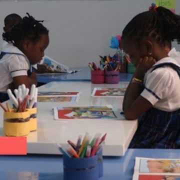 GABON : LA RENTRÉE DES CLASSES SE FERA EN PLUSIEURS ÉTAPES