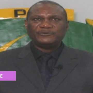 PDG : LES PRÉCISIONS DE LA COMMISSION DE DISCIPLINE SUR LA SUSPENSION DE CERTAINS MEMBRES