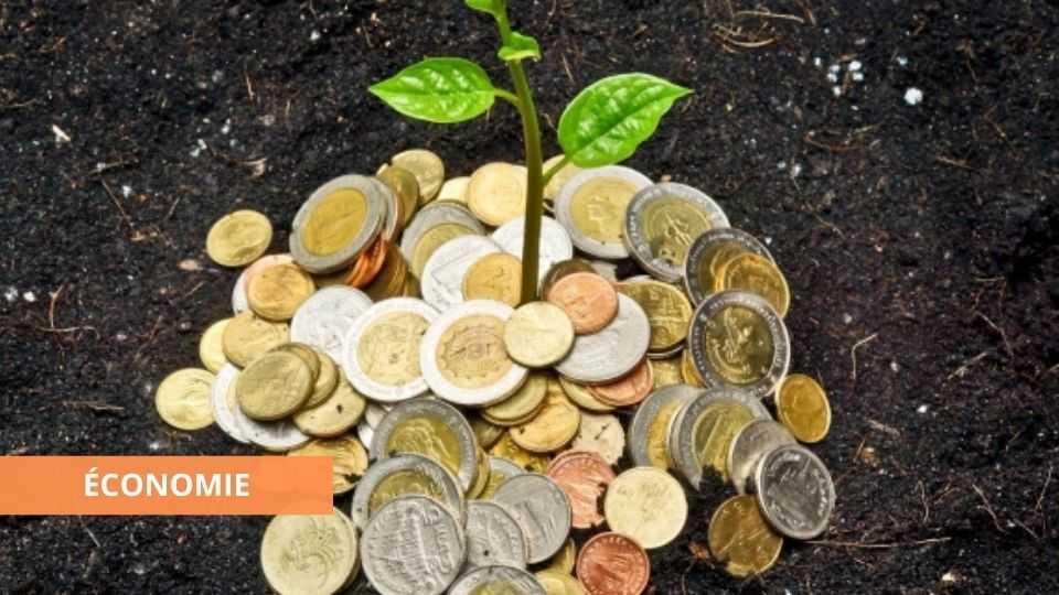 ODD : L'AFRIQUE APPELÉE À ACCROÎTRE SES INVESTISSEMENTS